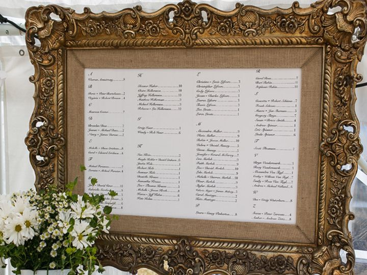 Tmx 1471390811091 Frame Cropped 900x900 Helena, MT wedding venue