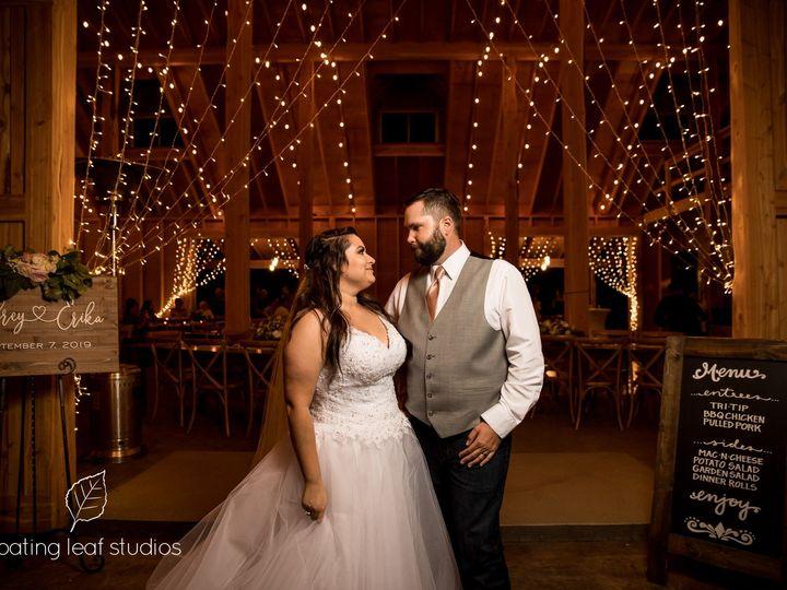 Tmx 7z7a0149 51 936884 1569341838 Helena, MT wedding venue
