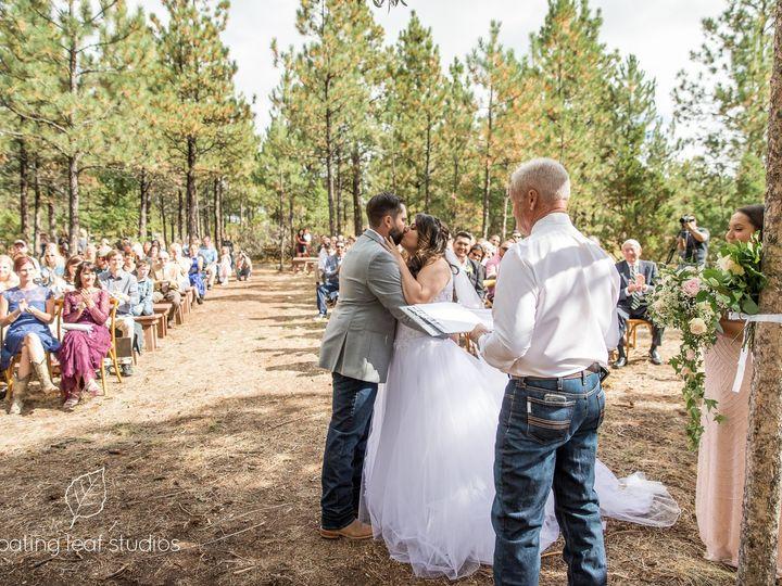 Tmx 7z7a8336 51 936884 1569341918 Helena, MT wedding venue