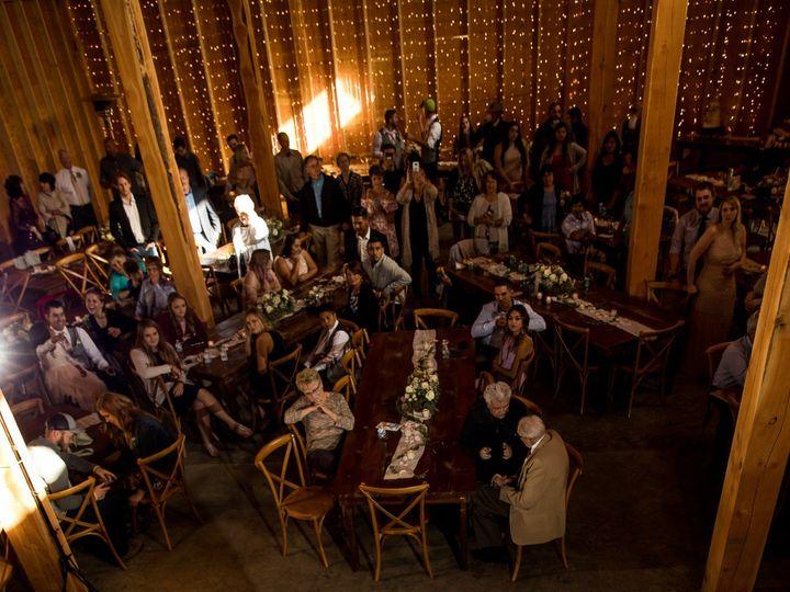 Tmx 7z7a9119 51 936884 1569341929 Helena, MT wedding venue