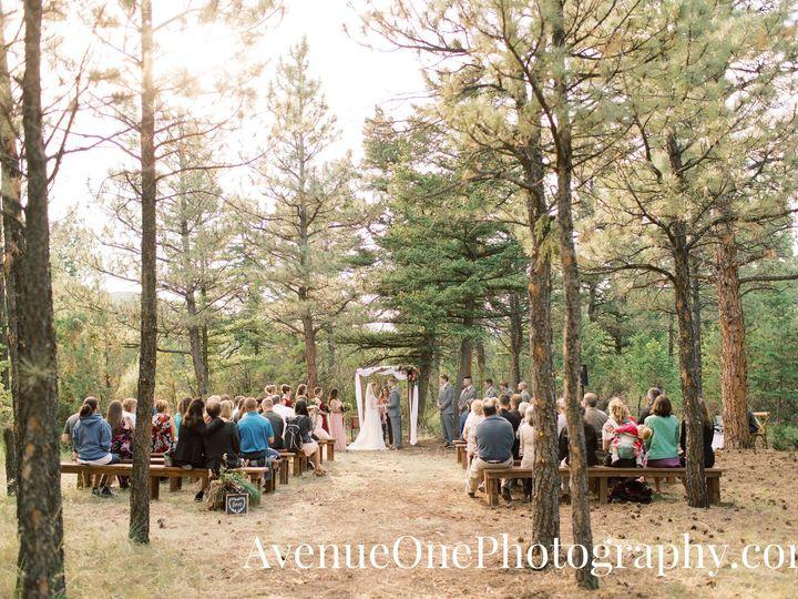 Tmx Angela Jeff Wedding 348 51 936884 1563972210 Helena, MT wedding venue