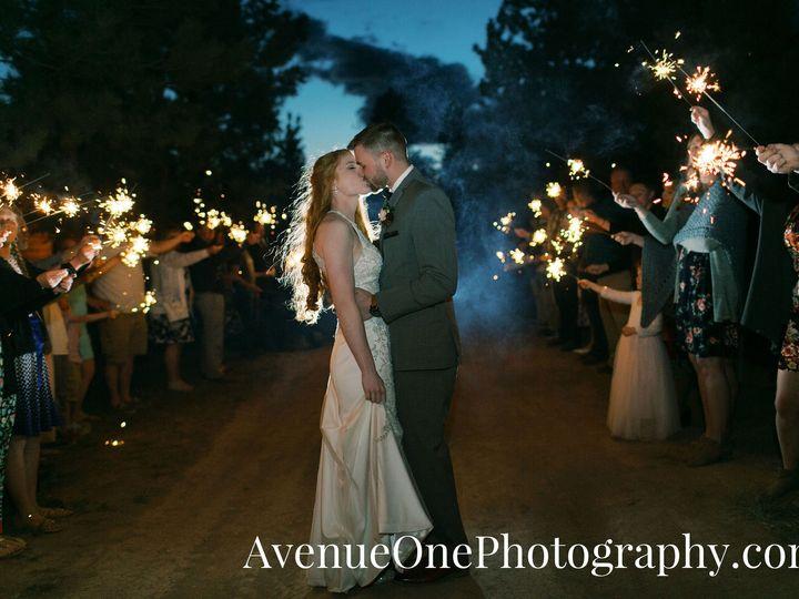 Tmx Angela Jeff Wedding 575 51 936884 1563971910 Helena, MT wedding venue