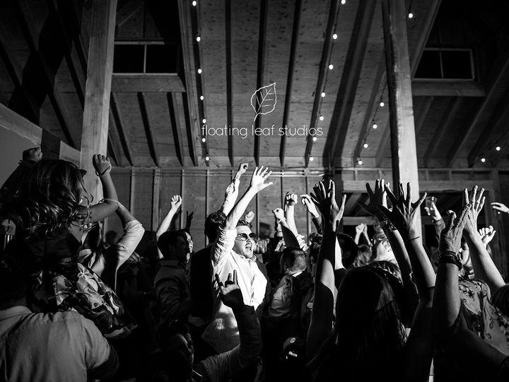 Tmx Cassidy Zayne 0002 2 51 936884 1563972659 Helena, MT wedding venue