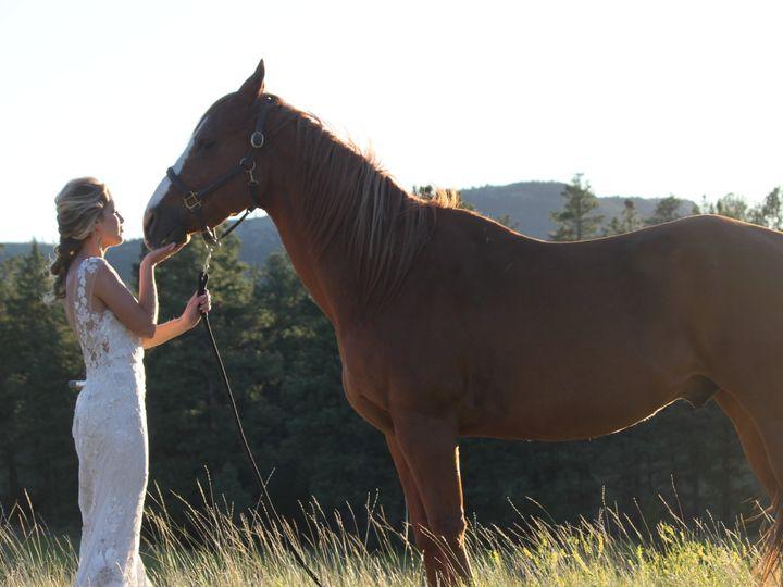 Tmx Img 2920 51 936884 Helena, MT wedding venue