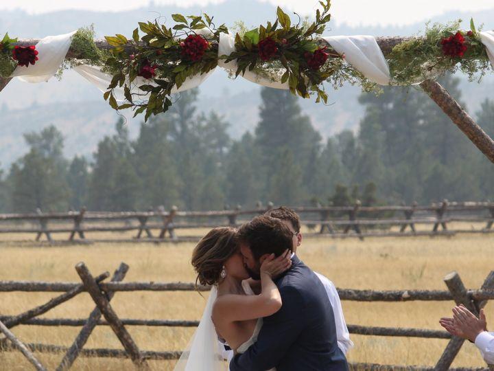 Tmx Img 3797 51 936884 Helena, MT wedding venue
