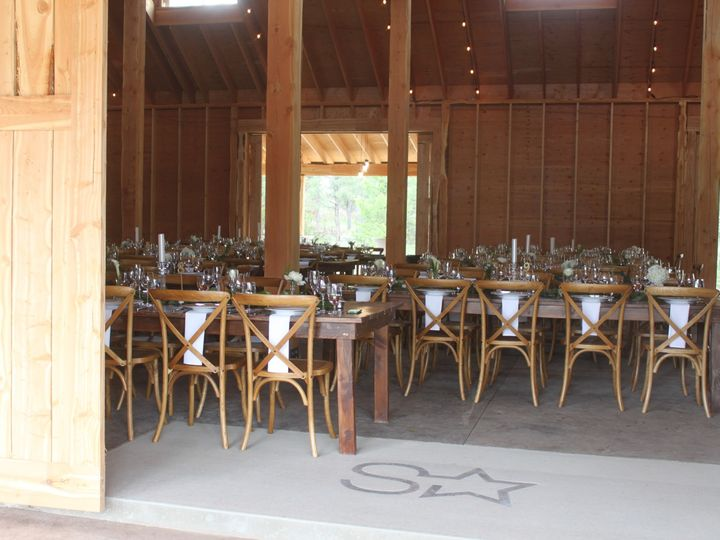 Tmx Img 6579 51 936884 1563971802 Helena, MT wedding venue