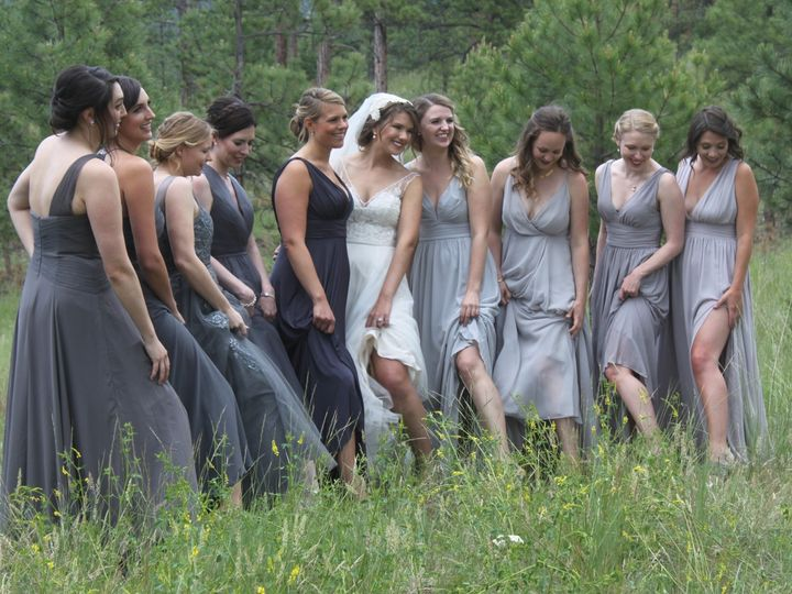 Tmx Img 6753 51 936884 1563972661 Helena, MT wedding venue