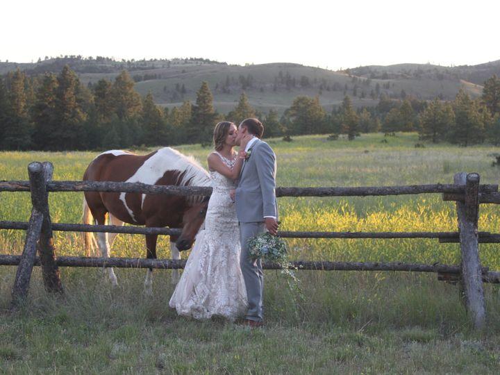 Tmx Img 7080 51 936884 1563972698 Helena, MT wedding venue