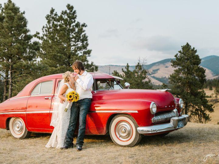 Tmx Rick Ashley For Ss 1 Of 1 51 936884 Helena, MT wedding venue
