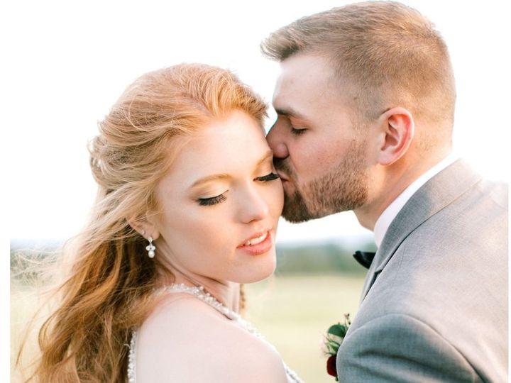 Tmx Screen Shot 2019 07 24 At 8 53 59 Am 51 936884 1563973158 Helena, MT wedding venue