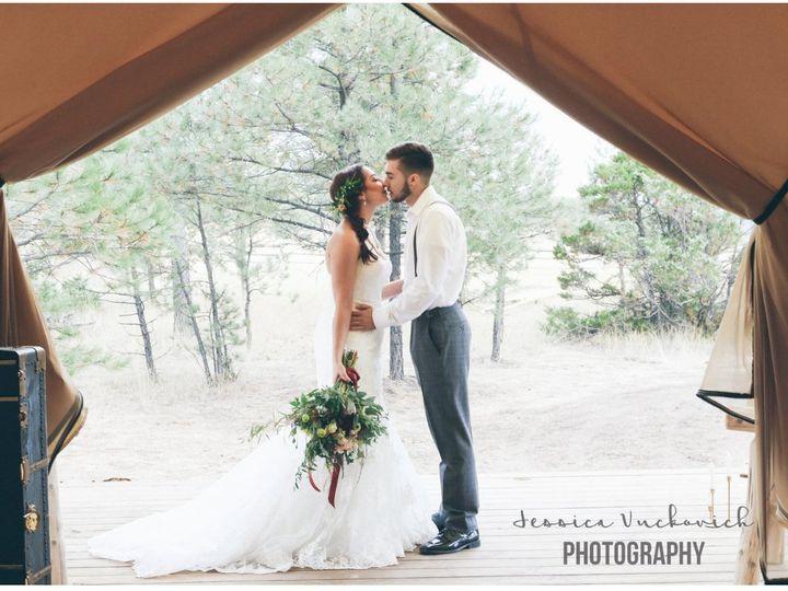 Tmx Screen Shot 2019 07 24 At 8 54 11 Am 51 936884 1563973158 Helena, MT wedding venue