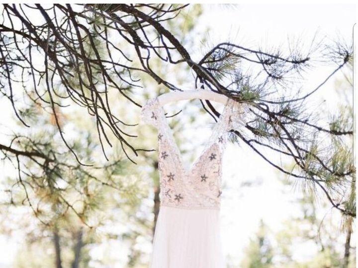 Tmx Screen Shot 2019 07 24 At 8 56 55 Am 51 936884 1563973163 Helena, MT wedding venue