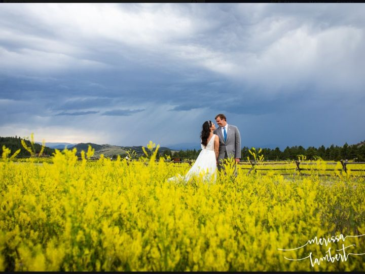 Tmx Screen Shot 2019 07 24 At 8 58 14 Am 51 936884 1563973166 Helena, MT wedding venue