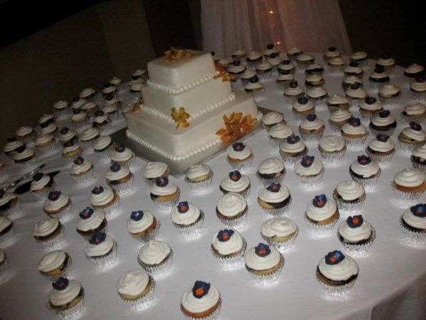 Tmx 1317411295801 629151570581343223571114017722213274145998081496n Lakeville wedding cake