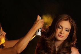 makeupart-byflor