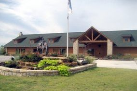 The Lodge at Bridle Creek