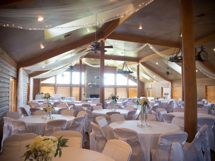 Tmx  015 51 86884 158687723712789 Sperry, OK wedding venue