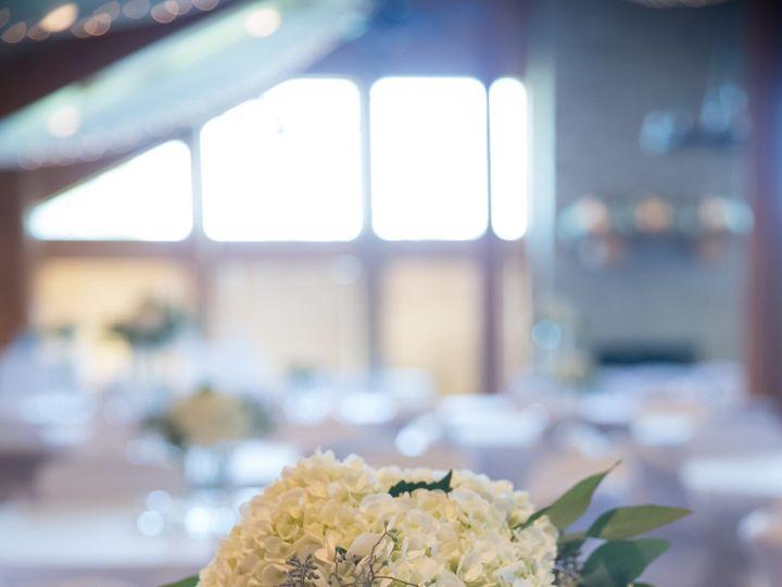 Tmx  017 51 86884 158687723532854 Sperry, OK wedding venue