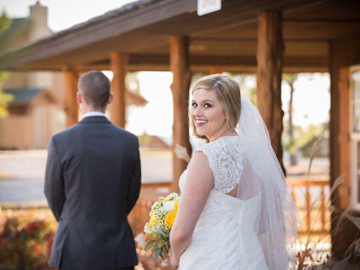 Tmx  052 51 86884 158687723797129 Sperry, OK wedding venue