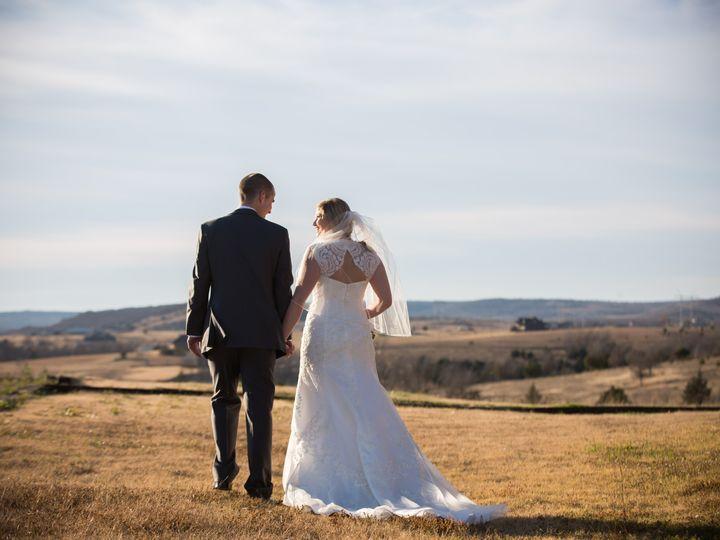 Tmx  132 51 86884 158687723875034 Sperry, OK wedding venue