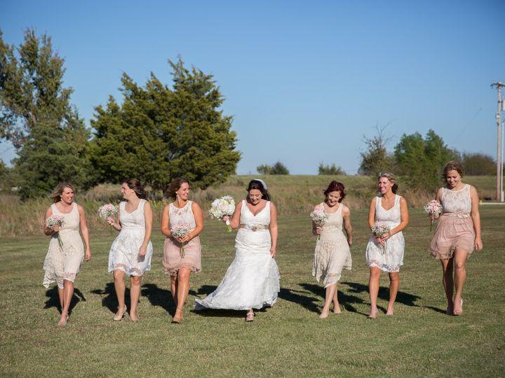 Tmx  219 51 86884 158687724547687 Sperry, OK wedding venue