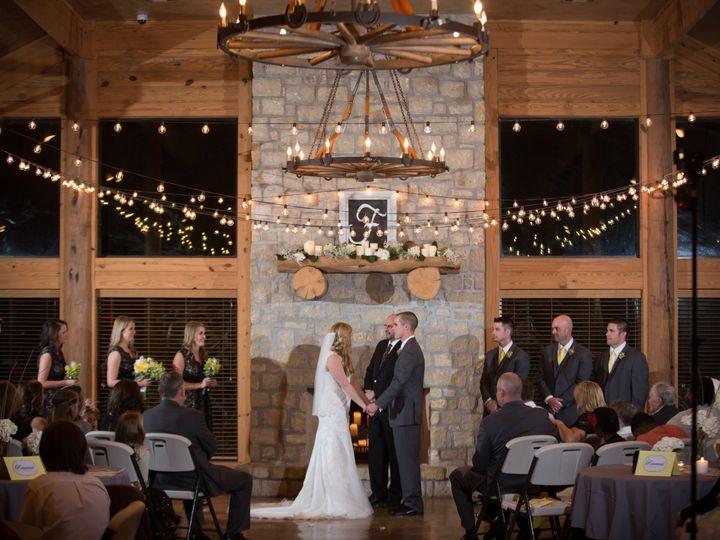 Tmx  413 51 86884 158687725032337 Sperry, OK wedding venue
