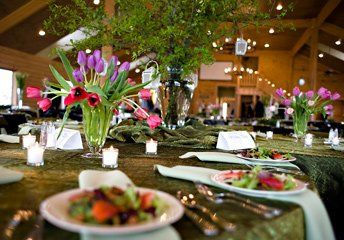 Tmx 1258066052598 4.09BeauchampWED602 Sperry, OK wedding venue