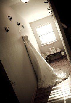 Tmx 1258066066035 Bridesroom Sperry, OK wedding venue