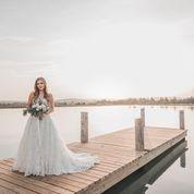 Tmx 20pykz6w 51 86884 159724265659365 Sperry, OK wedding venue