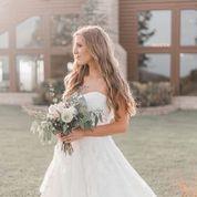 Tmx Bjfz7tcg 51 86884 159724265662997 Sperry, OK wedding venue