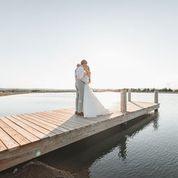 Tmx Gh0468sa 51 86884 159724265779462 Sperry, OK wedding venue