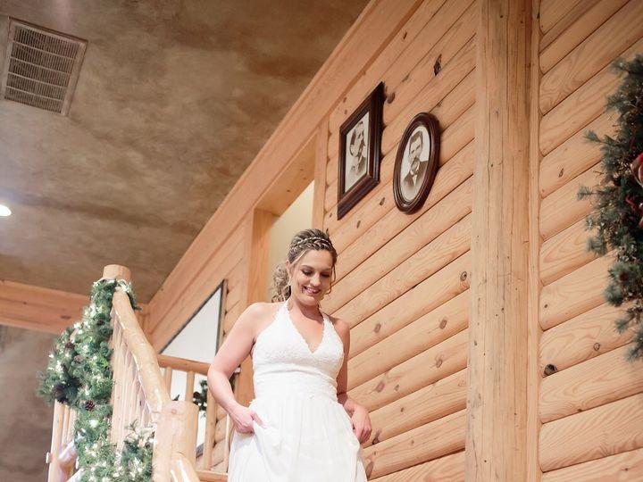 Tmx Img 1785 51 86884 158687726185618 Sperry, OK wedding venue