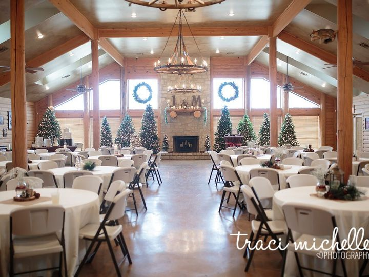 Tmx Img 1787 51 86884 158687726122658 Sperry, OK wedding venue