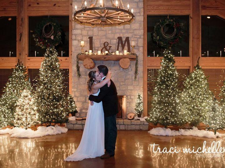 Tmx Img 1788 51 86884 158687725828158 Sperry, OK wedding venue