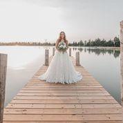 Tmx Tbbyopxa 51 86884 159724266045986 Sperry, OK wedding venue