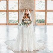 Tmx Tjo1hvoa 51 86884 159724265960761 Sperry, OK wedding venue