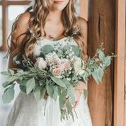 Tmx Tnvotjqa 51 86884 159724265933134 Sperry, OK wedding venue