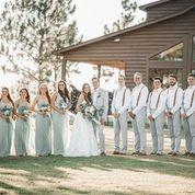 Tmx Unplb99q 51 86884 159724274557645 Sperry, OK wedding venue