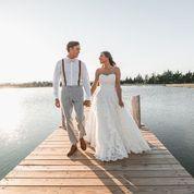 Tmx Xaorsp0q 51 86884 159724274525181 Sperry, OK wedding venue