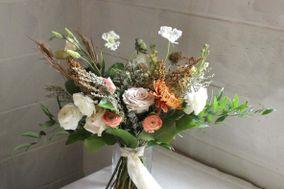 Lang Floral Designs