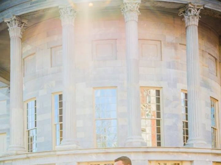 Tmx 1464395116087 Alyssa3 Cherry Hill, NJ wedding beauty