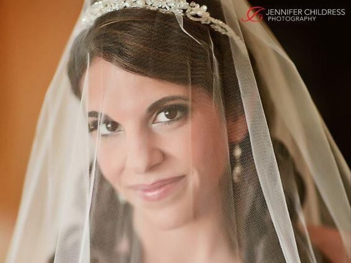 Tmx 1464395129635 Brittany 1 Cherry Hill, New Jersey wedding beauty