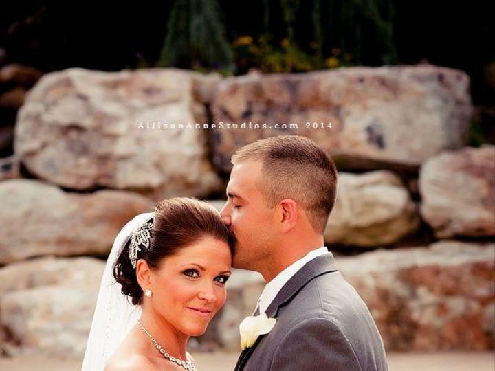 Tmx 1464395143708 Brooke1 Cherry Hill, NJ wedding beauty