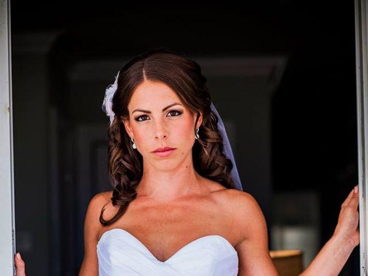 Tmx 1464395192901 Jamie2 Cherry Hill, NJ wedding beauty