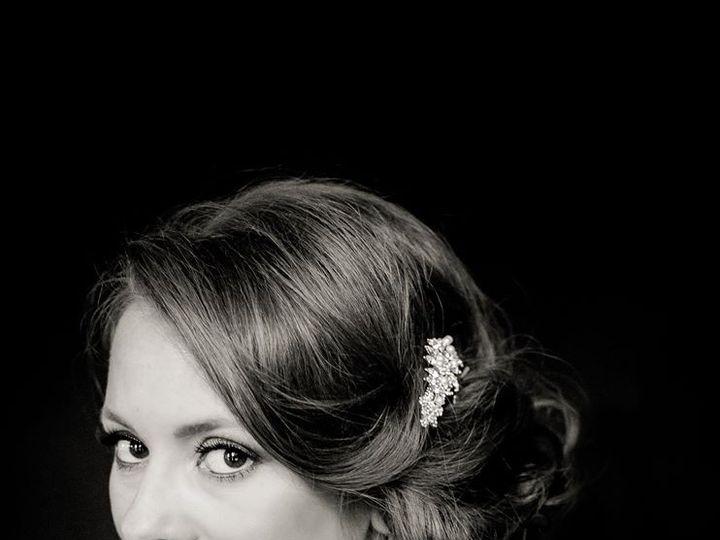 Tmx 1464395206821 Kris1 Cherry Hill, NJ wedding beauty
