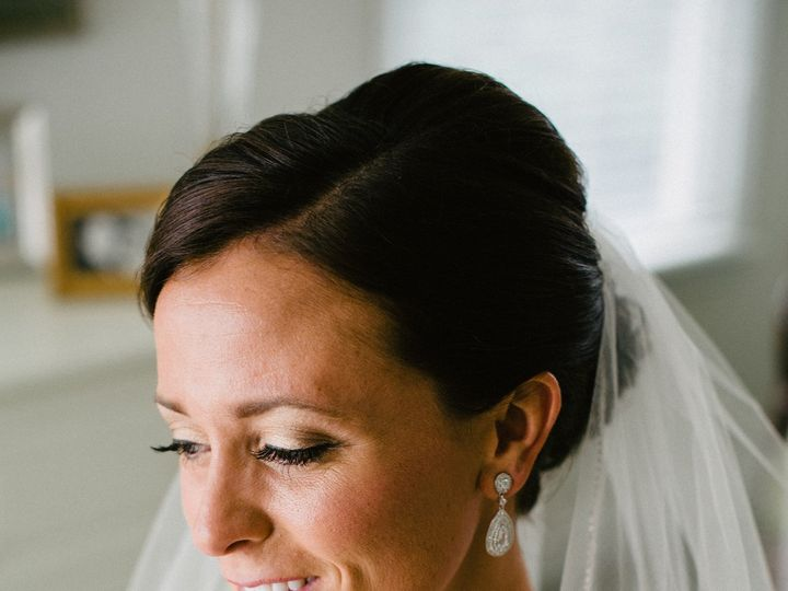 Tmx 1464395251399 Megan3 Cherry Hill, NJ wedding beauty