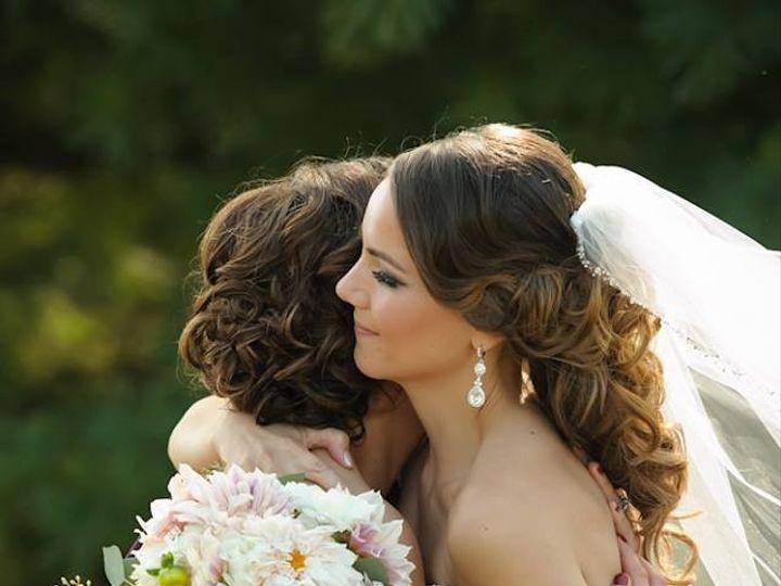 Tmx 1464395311912 Sara3 Cherry Hill, NJ wedding beauty