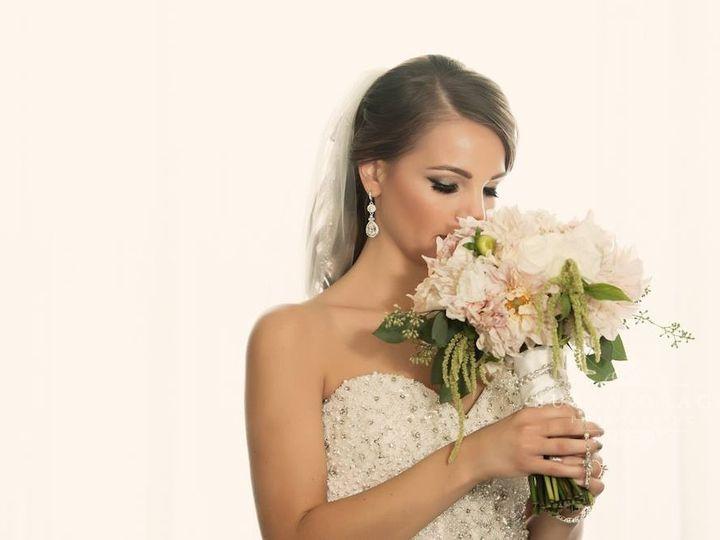 Tmx 1464395317173 Sara4 Cherry Hill, NJ wedding beauty