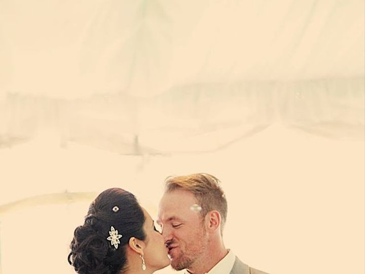 Tmx 1464395322026 Shannon1 Cherry Hill, NJ wedding beauty