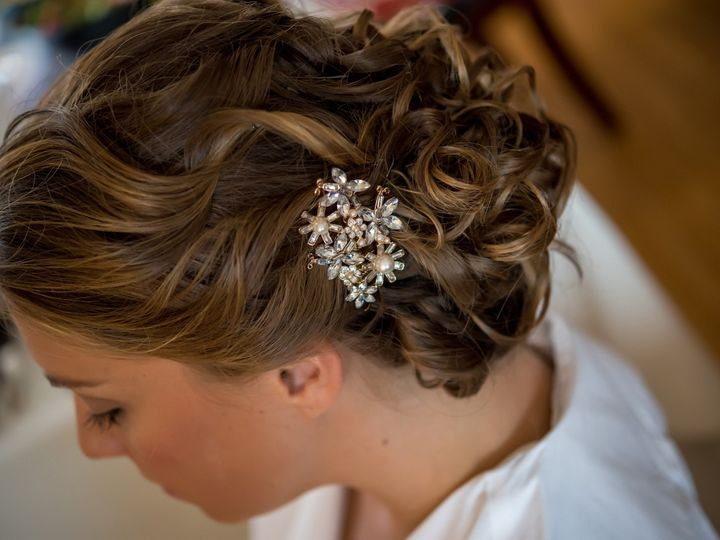 Tmx 1464395742296 0076dornewass Cherry Hill, NJ wedding beauty